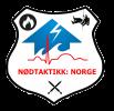 NØDTAKTIKK: NORGE