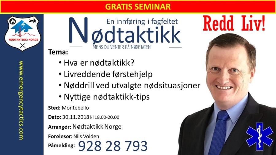 seminar 30.11.18 B